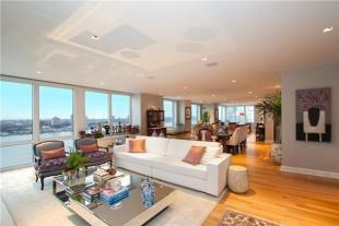 New York Flat for sale
