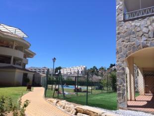Apartment for sale in Carvajal Costa del Sol