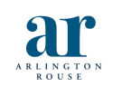 Arlington Rouse, London logo