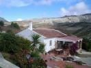 2 bedroom Country House for sale in Antequera, Málaga...