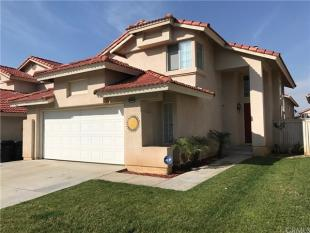California property for sale