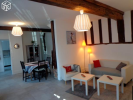 3 bedroom house in Le Neubourg, Eure...