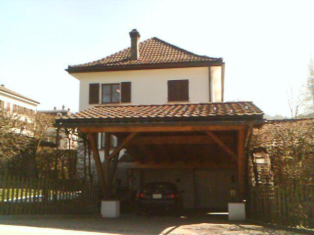 5 bed Villa for sale in Teufen...