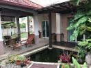 7 bedroom Bungalow for sale in Petaling Jaya, Selangor