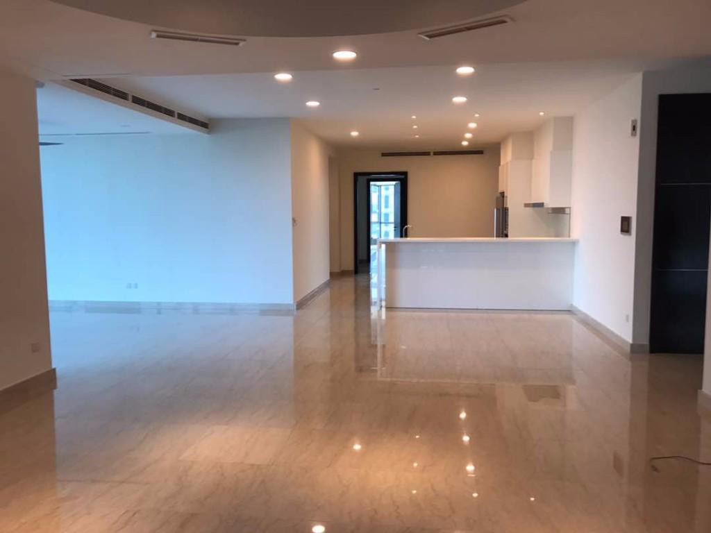 Penthouse for sale in Mont Kiara, Kuala Lumpur
