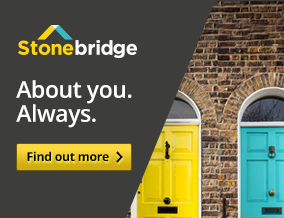 Get brand editions for Stonebridge, London