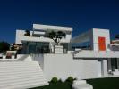 4 bedroom new development for sale in Alicante, Moraira, Spain