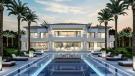 10 bed new development for sale in Denia, Alicante, Spain