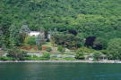 6 bedroom Villa for sale in Belgirate, Verbano, Italy