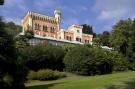 Villa for sale in Lesa, Italy