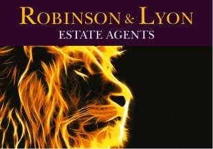 Robinson & Lyon, Lowtonbranch details