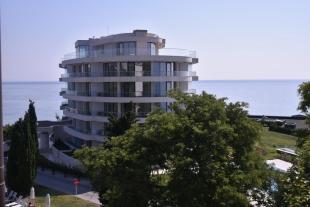 1 bedroom new Apartment in Varna, Varna