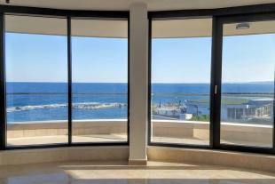 1 bed new Apartment for sale in Varna, Varna