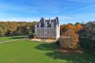 6 bed property in Château-Gontier, Mayenne...