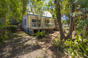 Queensland house for sale
