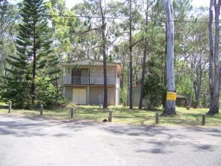4 bedroom property in Queensland, Lamb Island