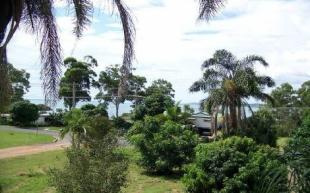 3 bed property for sale in Queensland, Lamb Island