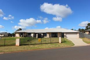 3 bedroom house for sale in Queensland, Kingaroy