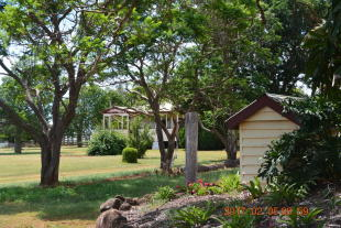 Farm Land in Queensland, Brigooda for sale