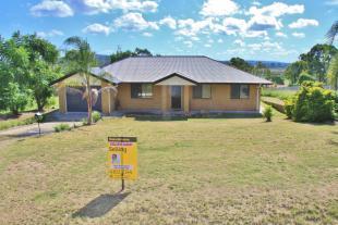 4 bedroom home in Queensland, Brooklands
