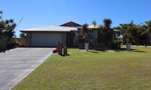 Queensland property