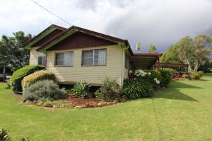 Queensland home