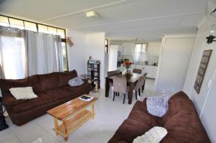 2 bed Flat for sale in Queensland, Kingaroy