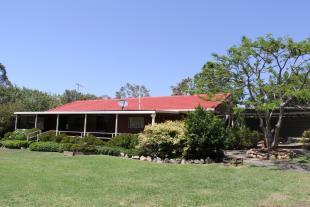Farm Land for sale in Queensland, Ellesmere