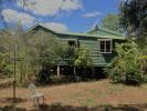 Queensland Farm Land