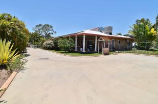 4 bedroom property for sale in Western Australia, Perth...