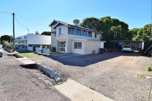 property for sale in Queensland...