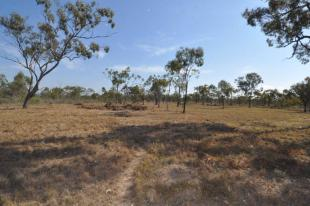 Land for sale in Queensland...