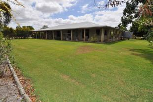 Farm Land in Queensland for sale