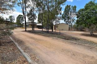 3 bedroom house for sale in Queensland...