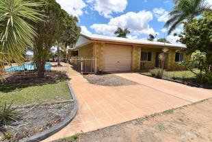 Country House for sale in Queensland...