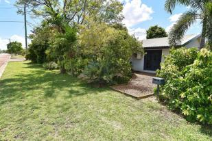 3 bedroom home for sale in Queensland...