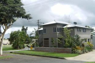5 bed home in Queensland, Ingham