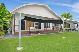4 bedroom property in Queensland, Lucinda