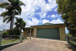 Queensland property for sale