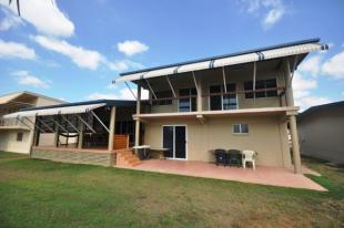 property in Queensland, Forrest Beach