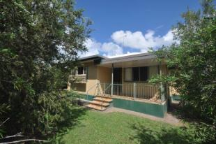 3 bed house for sale in Queensland, Ingham