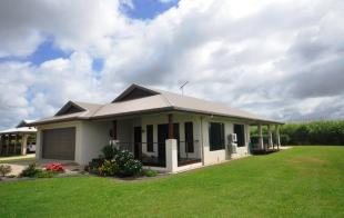 4 bed property for sale in Queensland, Ingham