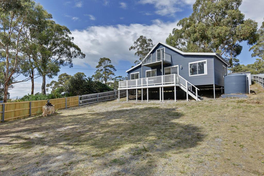 3 bedroom house in Tasmania, Primrose Sands