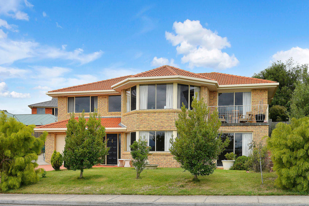 4 bed house in Tasmania, Sorell
