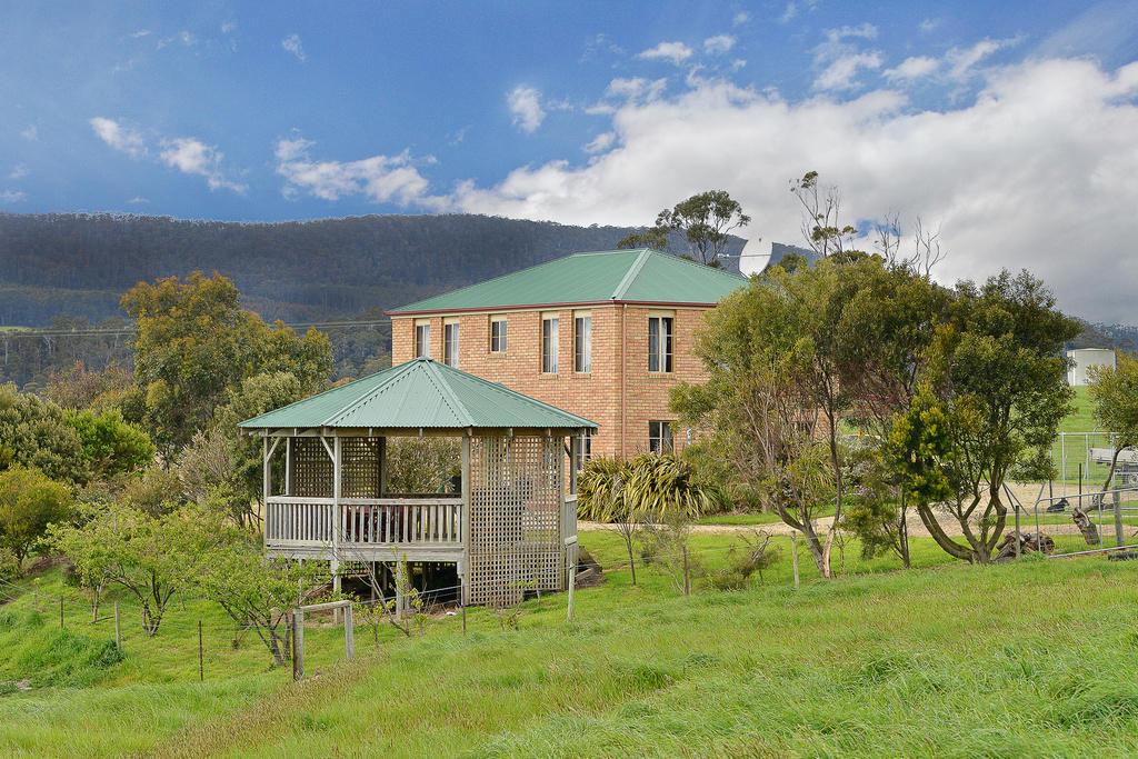 3 bedroom house in Tasmania, Premaydena