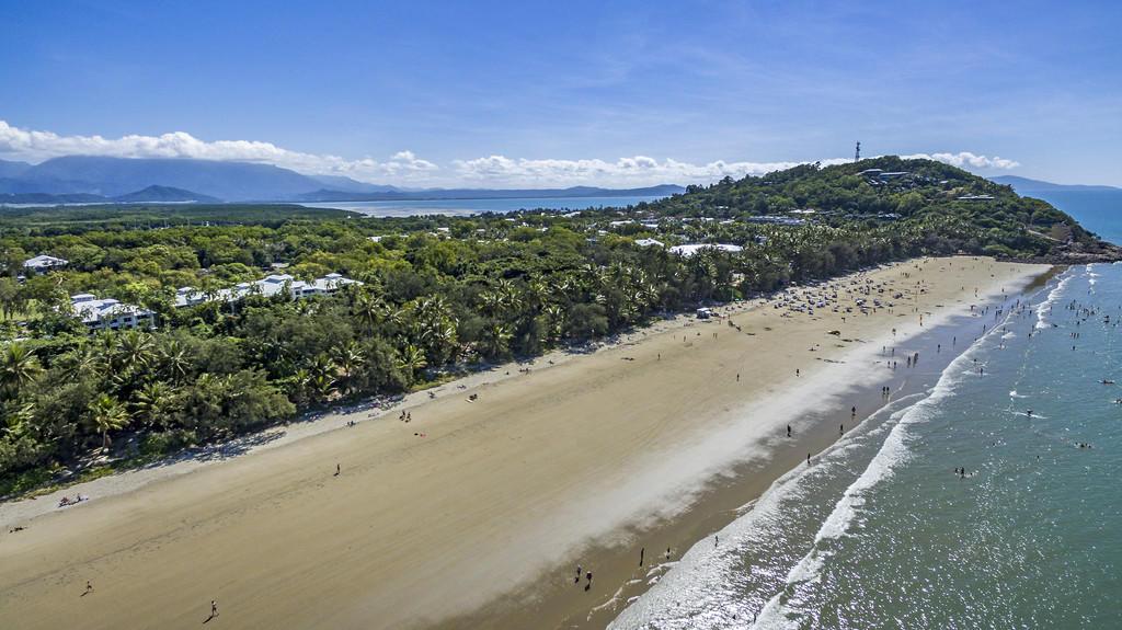 Queensland Flat for sale