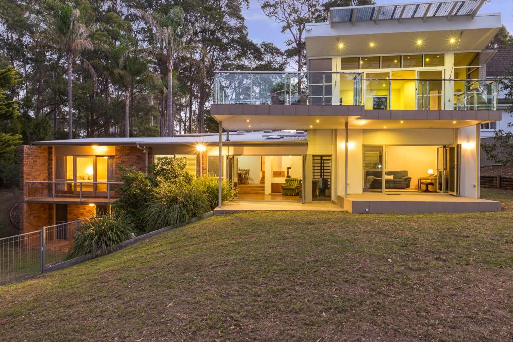 4 bedroom property for sale in New South Wales...