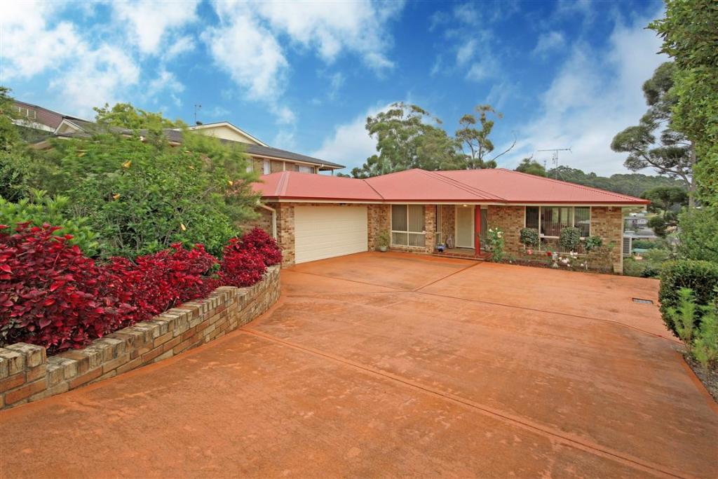 3 bedroom house in New South Wales, Catalina