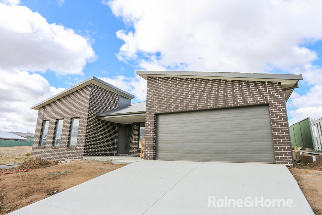 4 bed home for sale in New South Wales...
