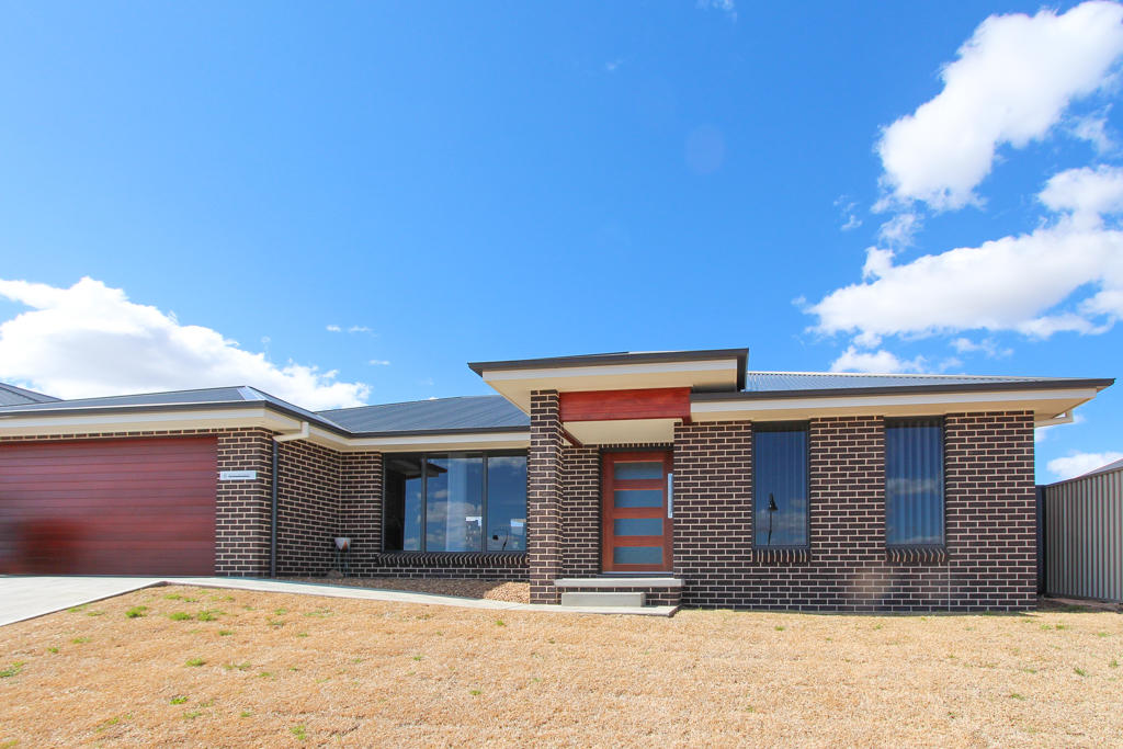 4 bedroom home for sale in Australia